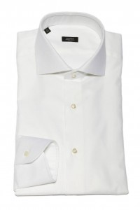 引用: http://shop.barbanapoli.com/it/articolo/BARBA-NAPOLI-Camicia-classica-I1U132LAVO12U-