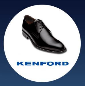 引用:http://www.kenford.jp/brand/index.php