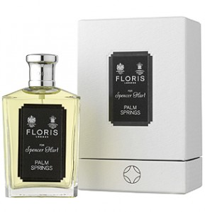 引用:http://www.floris.jp/pc/pc_ps.html