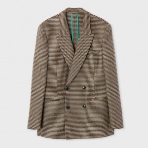引用:http://www.paulsmith.co.jp/shop/men/jackets/products/26310820001713____