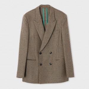 引用:http://www.paulsmith.co.jp/shop/men/jackets/products/26310820001713____