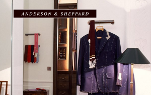 引用:http://www.anderson-sheppard.co.uk/cloth-craft/fitting.html