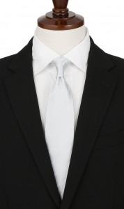 引用: 洋服の青山公式ショップより引用 http://www.y-aoyama.jp/images/flash/206/206_FP-TIE2300/206_FP-TIE2300_xl.jpg