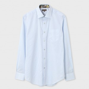 引用:http://www.paulsmith.co.jp/shop/men/dress_shirts/products/1743677100DS756___?brand=Paul+Smith+COLLECTION&price_range=20000-29999&size=L&sku=1743677100DS756___110S