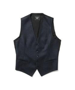引用3:http://wear.jp/item/14983311/