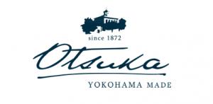 引用:http://www.otsuka-shoe.com/brand/otsuka/index.html