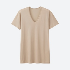 引用: https://www.uniqlo.com/jp/store/feature/uq/airism/men/