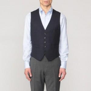 引用:http://onlinestore.barneys.co.jp/shop/men/item/view/shop_product_id/74681