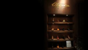 引用:http://www.shoe-collection.jp/otsuka/images/long_top2.jpg