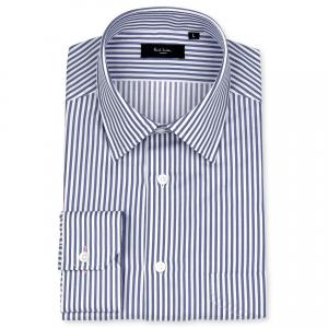 引用:http://www.paulsmith.co.jp/shop/men/dress_shirts/products/1631117100N300____