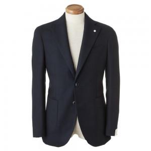 引用:http://www.jacketrequired.jp/men/item/?item=952203