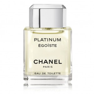 引用7:http://www.chanel.com/ja_JP/fragrance-beauty/fragrance/p/men/platinum-egoiste/platinum-egoiste-eau-de-toilette-spray-p124450.html#skuid-0124450