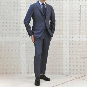 引用:http://image.rakuten.co.jp/ginlet/cabinet/styling4/17171201020-01.jpg