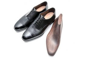 引用:http://www.otsuka-shoe.com/brand/otsuka/images/kutsu_b.jpg
