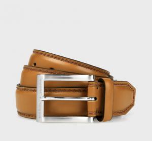 引用: http://www.paulsmith.co.jp/shop/men/accessories/belts/products/1744326000FB______?sku=1744326000FB______350F