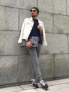 引用: http://wear.jp/tetsuprio/7334353/