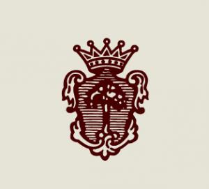 引用:http://www.felisi.net/about/logomark.html