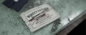 引用:http://wonder-baggage.com/wp-content/themes/wonder-baggage/images/about/about_01.png