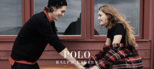 引用: https://www.ralphlauren.co.jp/ja/men/polo