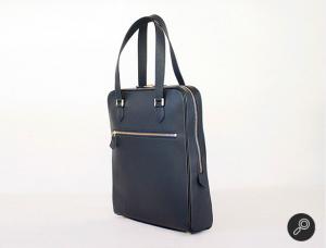 引用:http://atelierbonhomme.com/cisei/1156-briefcases.html