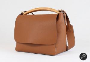 引用:http://atelierbonhomme.com/cisei/1170-shoulderbags.html