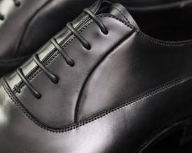 引用: http://www.shoe-collection.jp/fs/shoe/M5-112