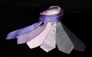 引用:http://fintex.co.uk/japanese/products/images/necktie.jpg