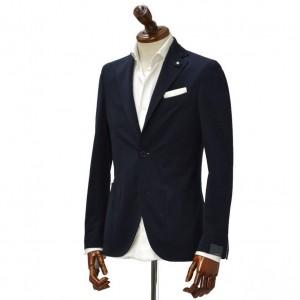 引用:http://cinqueclassico.com/shopping/products/detail.php?product_id=8387