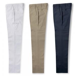 引用:http://www.jacketrequired.jp/men/item/?item=969110(公式通販サイトより)