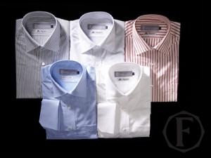 引用:http://fintex.co.uk/japanese/products/images/shirt.jpg