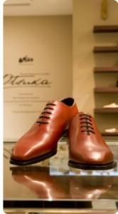 引用:http://www.otsuka-shoe.com/shop/images/shop01a.jpg