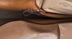 引用: http://www.footwear.co.jp/