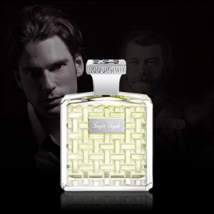 引用: https://www.houbigant-parfum.com/eu_en/fougere-royale.html