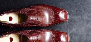 引用: http://shoemaker-emori.com/emori/EMORI.html