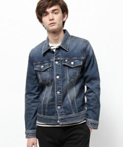 引用: http://wear.jp/item/12427710/
