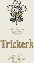 引用:https://secure1.future-shop.jp/~tradingpost/img/trickers/tr_logo.png
