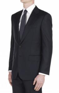 引用: http://www.gievesandhawkes.com/tailoring/suits/classic-navy-twill-suit-9759.html