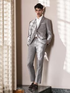 引用: http://www.corneliani.com/en/collection/suit-man-beige-unlined-SS17