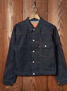 引用: http://levi.jp/shop/mens/LEVI%27S+VINTAGE+CLOTHING-1936s+%E3%82%BF%E3%82%A4%E3%83%971%E3%82%B8%E3%83%A3%E3%82%B1%E3%83%83%E3%83%88%EF%BC%8F%E3%83%AA%E3%82%B8%E3%83%83%E3%83%89%EF%BC%8FMADE+IN+THE+USA/item/view/shop_product_id/32788