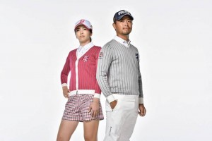 引用: https://www.facebook.com/AdmiralGolf/