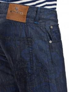 引用: http://www.etro.com/ja_jp/man/trousers/171u1w09912630200.html