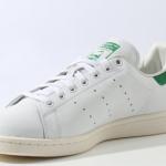 引用:http://shop.adidas.jp/products/S75074/