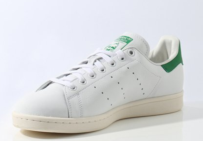 引用:http://shop.adidas.jp/products/S75074/