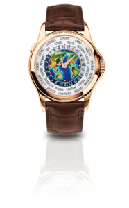 引用:http://www.patek.com/contents/images/thecurrentcollection/image_face_reflet/5131R_001.png
