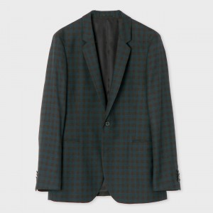 引用:http://www.paulsmith.co.jp/shop/men/jackets/products/26310220001590____