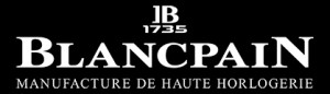 引用:http://www.BLANCPAIN.com/sites/default/files/logo.jpg