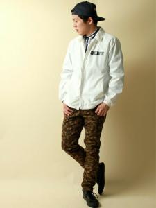 引用: http://wear.jp/tsuchida/624949/