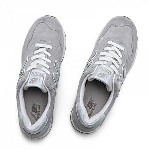 引用:http://shop.newbalance.jp/products/newbalancem1400jgy.html?silveregg=m_shoes_lifestyle