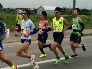 引用:http://fun-run.tokyo/img/nagata-saroma10.jpg