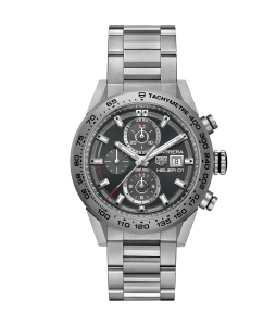 引用:https://www.tagheuer.com/sites/default/files/2016-09/TAG-Heuer-Carrera-Calibre-Heuer-01-100-M-45-mm-CAR208Z.BF0719-TAG-Heuer.png